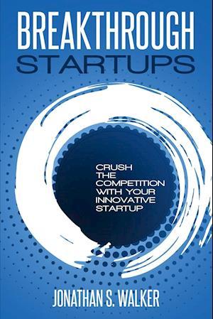 Startup - Breakthrough Startups