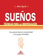 Sueños EBOOK af Silvia Oyuela