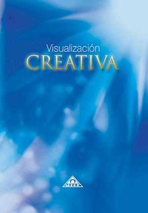 Visualizacion Creativa EBOOK af Stella Ianantuoni