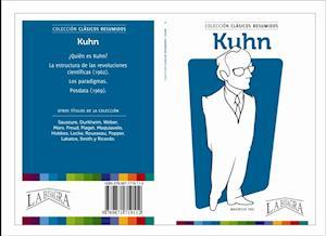 Kuhn af Mauricio Enrique Fau