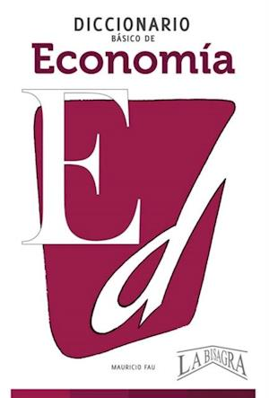 Diccionario basico de economia