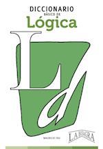 Diccionario basico de logia
