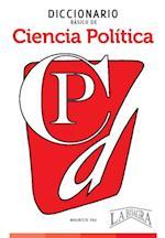 Diccionario basico de ciencia politica