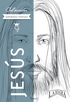 Jesus af Mauricio Enrique Fau