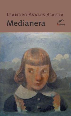 Medianera