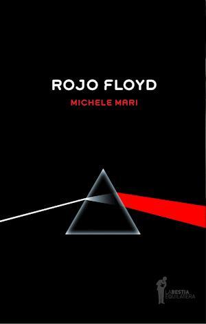 Rojo Floyd