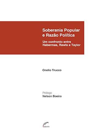 Soberania Popular e Razão Política