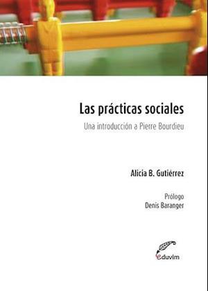 Las prácticas sociales