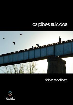 los pibes suicidas