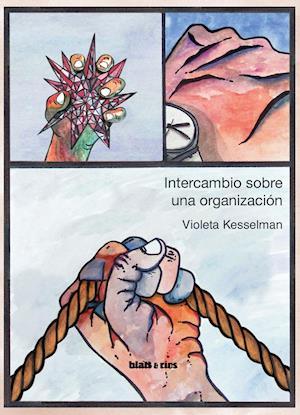 Intercambio sobre una organización