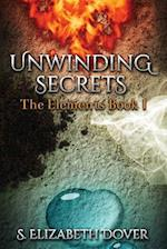 Unwinding Secrets