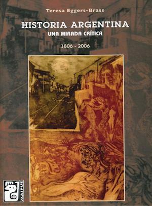 Historia argentina af Teresa Eggers Brass