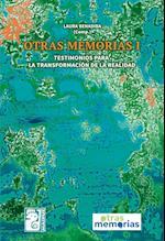 Otras memorias I af Omar Basabe, Laura Benadiba