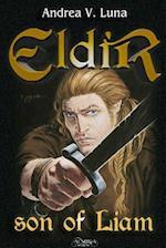 Eldir Son of Liam