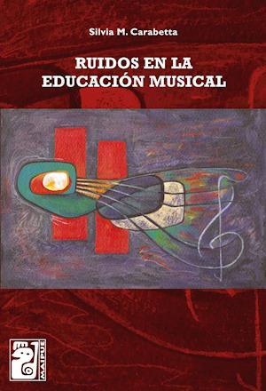 Ruidos en la educación musical