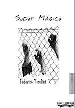 Sudor mágico af Federico Tosolini