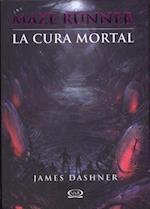 La cura mortal / The Death Cure (Maze Runner)