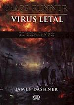 Virus letal / The Kill Order (Maze Runner)