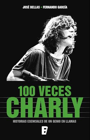 100 veces Charly (16/3)