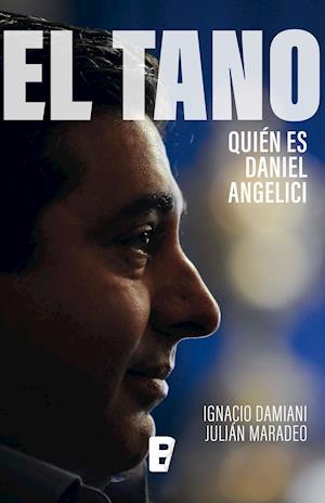Tano, El