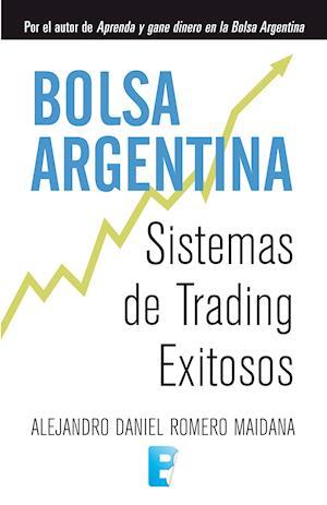 Bolsa argentina