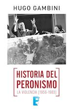 Historia del Peronismo Vol. 1