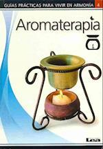 Aromaterapia/ Aromatherapy