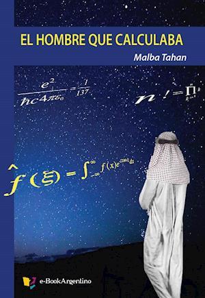 El hombre que calculaba af Malba Tahan