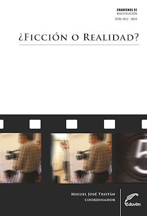 ¿Ficción o realidad?