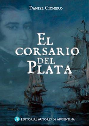 El corsario del plata
