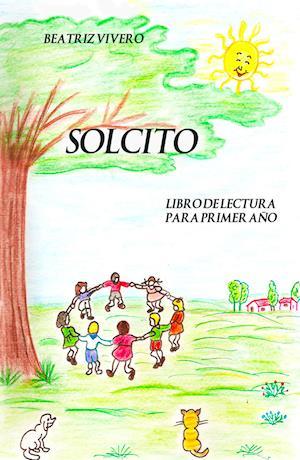 Solcito