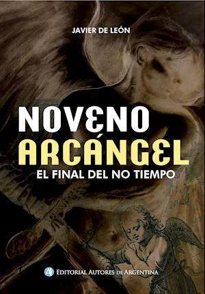 Noveno Arcángel