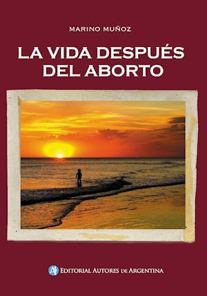 La vida después del aborto