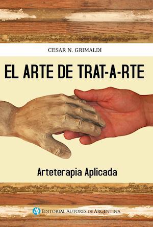 EL ARTE DE TRAT-A-RTE