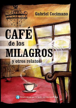 Café de los milagros