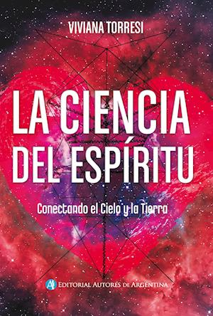 La ciencia del espíritu
