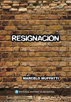 Resignación