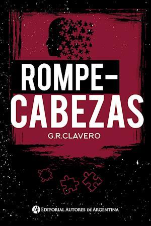 Rompe-cabezas af G.R Clavero