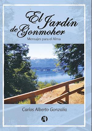 El jardín de Gonmoher