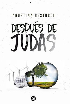 Después de Judas