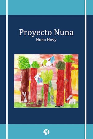 Proyecto Nuna