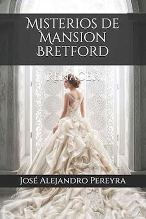 Misterios de Mansion Bretford