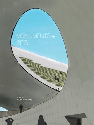 Monuments + Bits