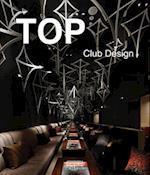 Top Club Design