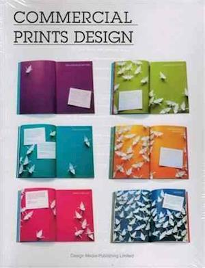 Commercial Prints Design