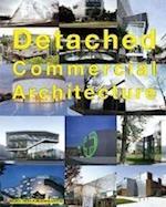 Detached Commercial Architecture