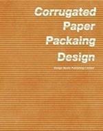 Corrugated Paper Design