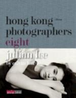 Julian Lee (Hong KongChina Photographers, nr. 8)