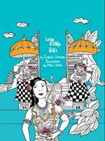 Bali (Leap Hop Series)