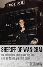 Sheriff of WAN Chai